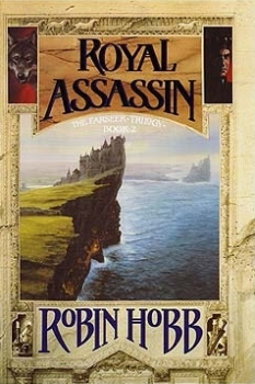 Robin_Hobb_-_Royal_Assassin_Cover