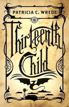 Thirteenth-Child