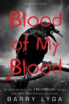 lyga_bloodofmyblood_hc